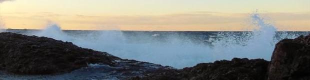 Lake Superior ~ Gales of November