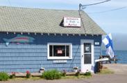 Jamsen's Bakery