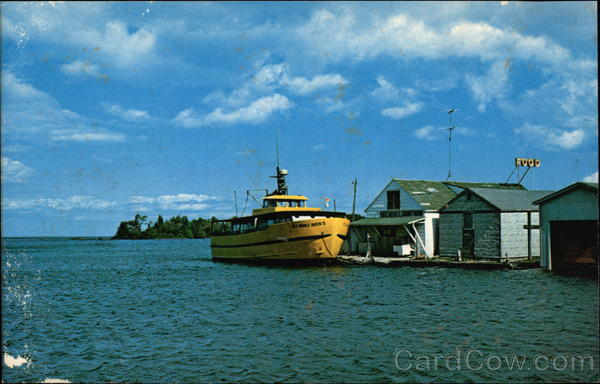 isle-royale-queen-2