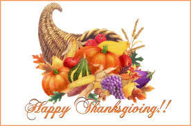 thanksgiving02